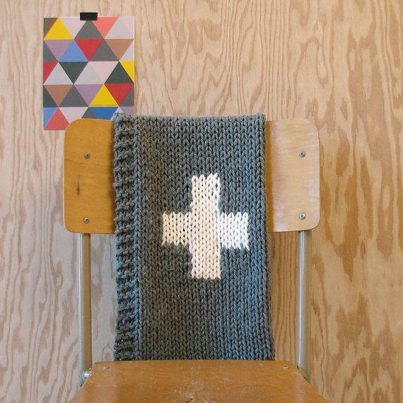 Knitting Pattern For Bassinet Blanket : 27 best Coos & Knits images on Pinterest