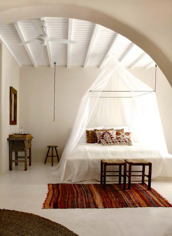 Moroccan Bed Canopy best 25+ mosquito net canopy ideas only on pinterest | baby canopy