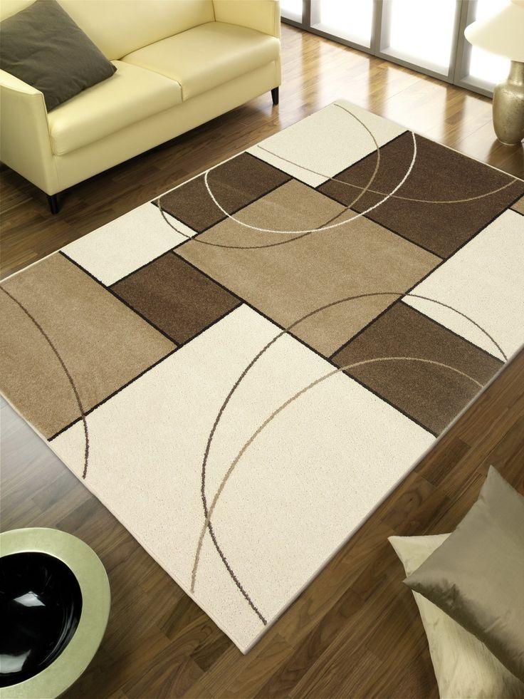11 besten led sockelleiste bilder auf pinterest sockelleisten indirekte beleuchtung und. Black Bedroom Furniture Sets. Home Design Ideas