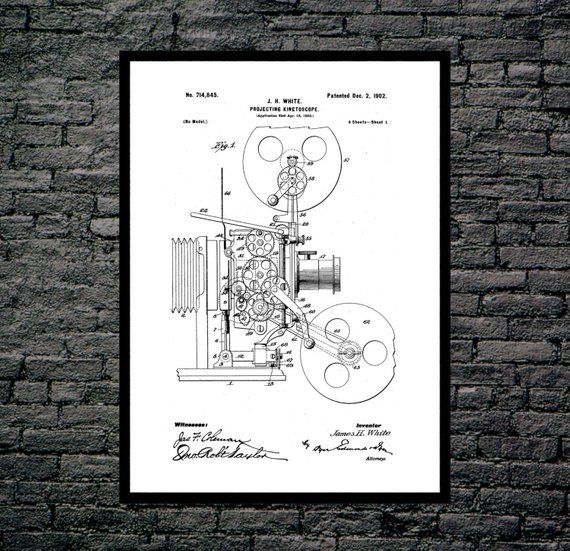 Projector projecting kinetoscope poster projecting kinetoscope projector projecting kinetoscope poster projecting kinetoscope patent projecting kinetoscope print projecting kinetoscope art pinterest malvernweather Images