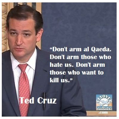 Ted Cruz Quotes Prepossessing 62 Best Ted Cruz Images On Pinterest  Obama Political Freedom And Ted
