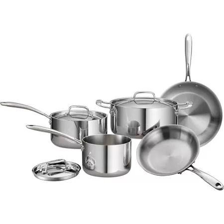 Best 25 stainless steel appliances ideas on pinterest for America test kitchen gift ideas