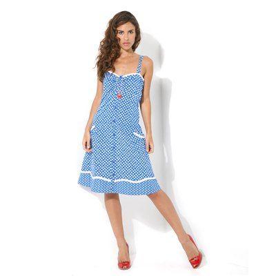 gettinfitt.com casual sundresses (30) #sundresses