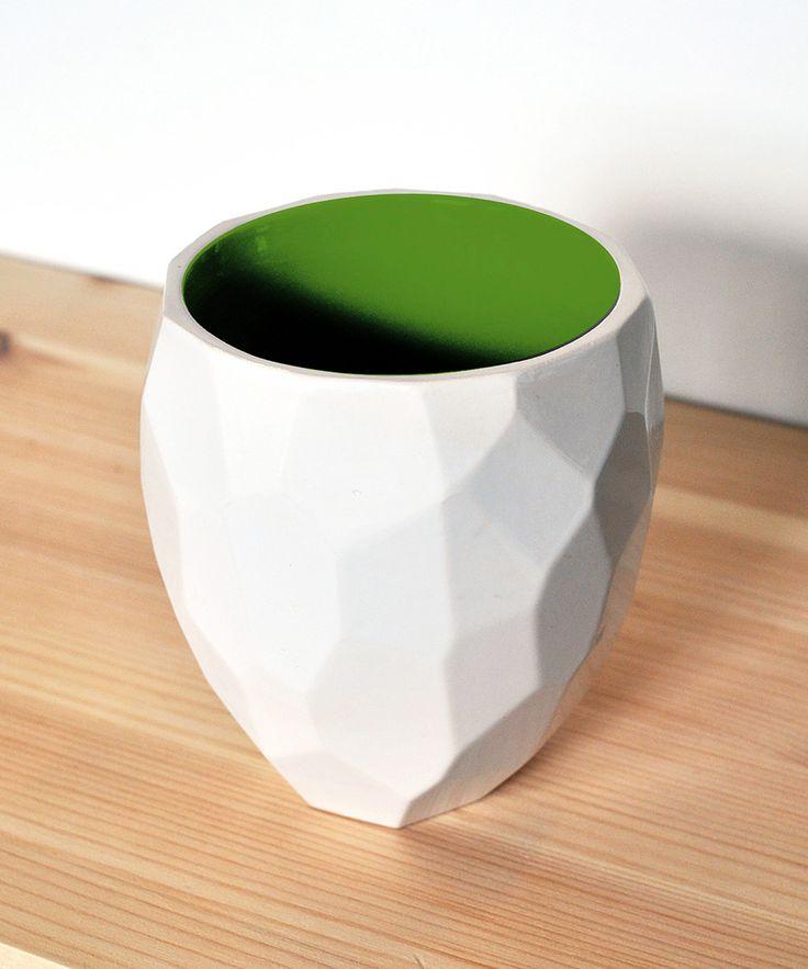 Polliwog Thermo Mugs - Dot & Bo