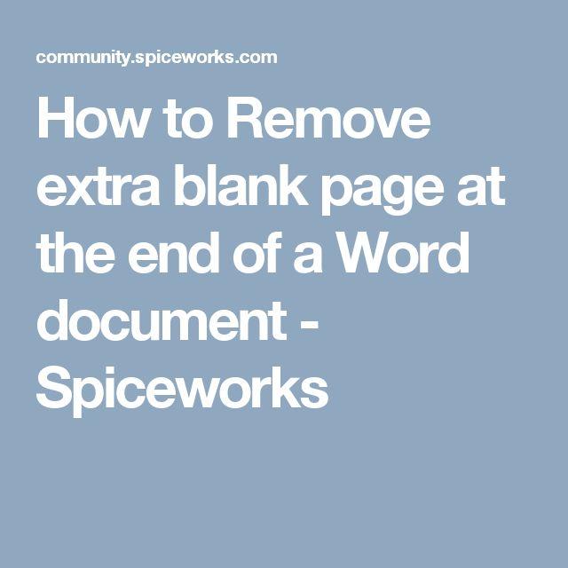 Πάνω από 25 κορυφαίες ιδέες για Blank document στο Pinterest - blank document free