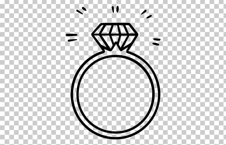 Engagement Ring Coloring Book Drawing Wedding Ring Png Area Black Black And White Brand Brilliant Wedding Ring Png Book Drawing Coloring Books