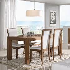 silla para comedor tapizada - Buscar con Google