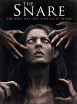The Snare (2017) Full Movie Watch Online DVDRip