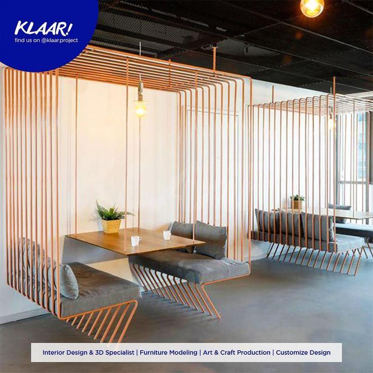 Punya Kebutuhan Terkait Desain Interior Atau Perabot Rumah Kamu Empresas De Design De Interiores Escritorios De Design De Interiores Arquitetura De Interiores