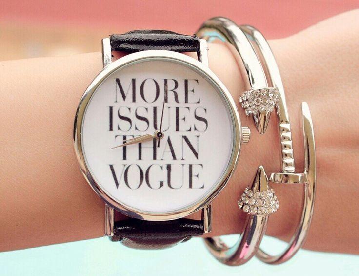 #bijoux #bijouxcreateur #bijouxfantaisie #paris #france #streetstyle #montres #montresfeme