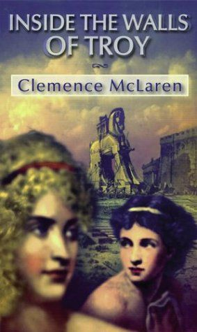Inside the Walls of Troy: A Novel of the Women Who Lived the Trojan War by Clemence McLaren http://www.amazon.com/dp/0689873972/ref=cm_sw_r_pi_dp_qeW4ub0R7096Y