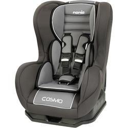 Cadeira para Automóvel Cosmo SP Agora Storm até 25kg Cinza Nania