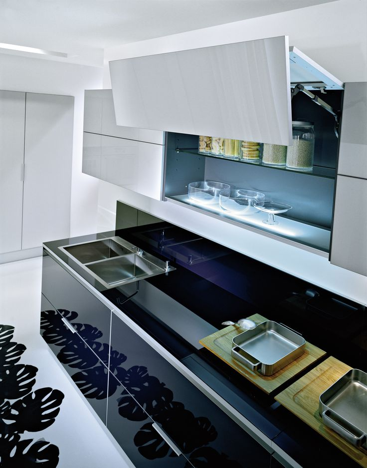 Kitchen Remodeling Leads Set Collection Stunning Decorating Design