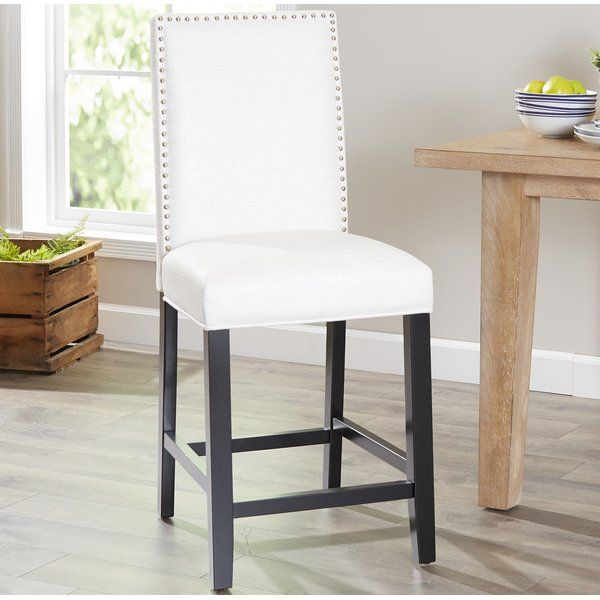 High Kitchen Tables And Stools: 17 Best Ideas About High Top Tables On Pinterest