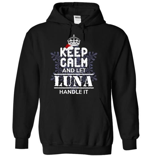 LUNA-Special For Christmas #name #LUNA #gift #ideas #Popular #Everything #Videos #Shop #Animals #pets #Architecture #Art #Cars #motorcycles #Celebrities #DIY #crafts #Design #Education #Entertainment #Food #drink #Gardening #Geek #Hair #beauty #Health #fitness #History #Holidays #events #Home decor #Humor #Illustrations #posters #Kids #parenting #Men #Outdoors #Photography #Products #Quotes #Science #nature #Sports #Tattoos #Technology #Travel #Weddings #Women