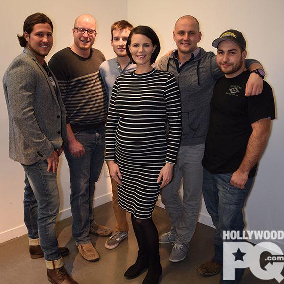 Tout ce que vous devez savoir sur la quatrième saison de L'amour est dans le pré | HollywoodPQ.com