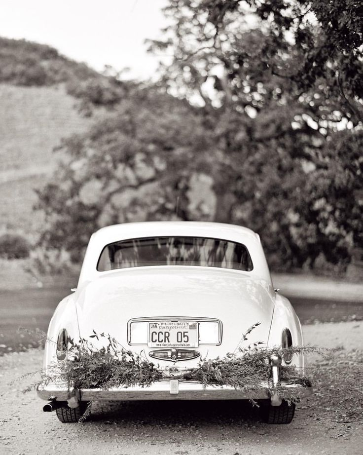 17 best Classy Chassis Rentals - Classic and Vintage Wedding Cars ...