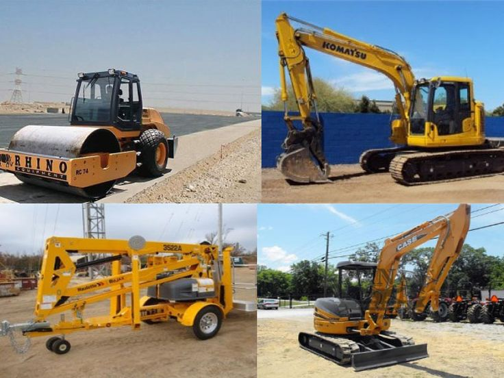 Browse latest inventories of used construction Equipments & Heavy machinary in , through our online machinery traders at:http://goo.gl/NMe5FG