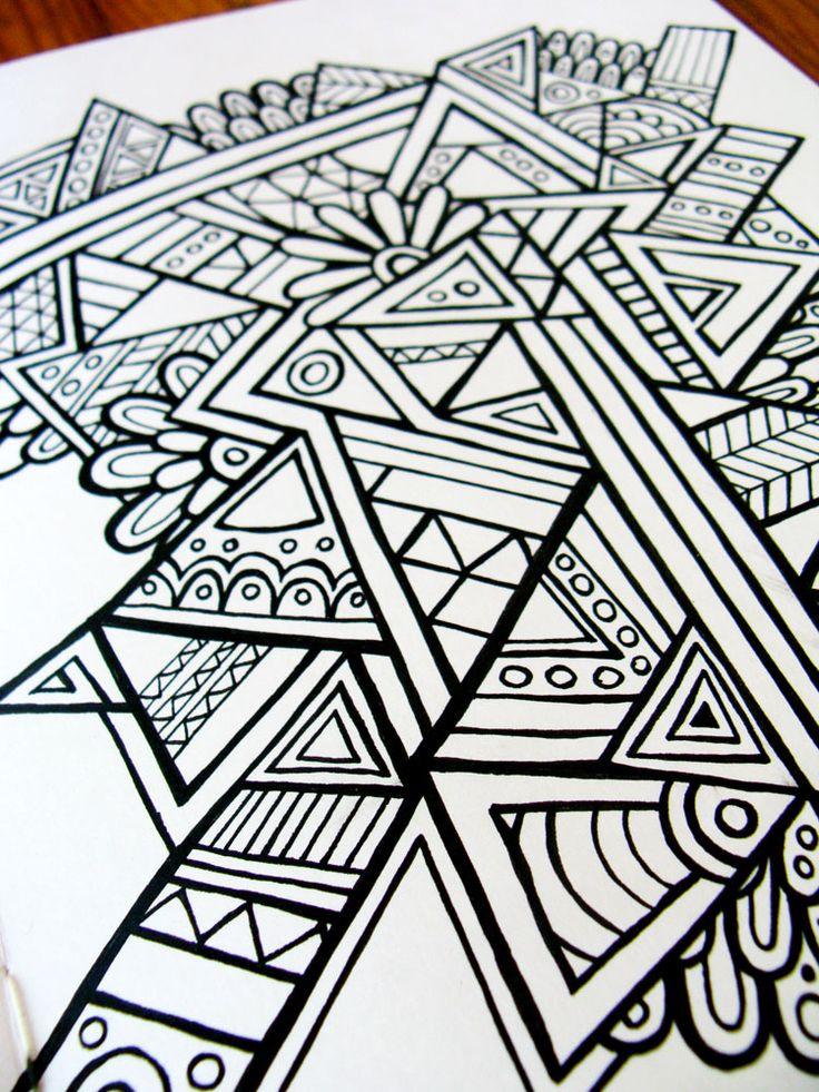 Aztecgeometric2.jpg