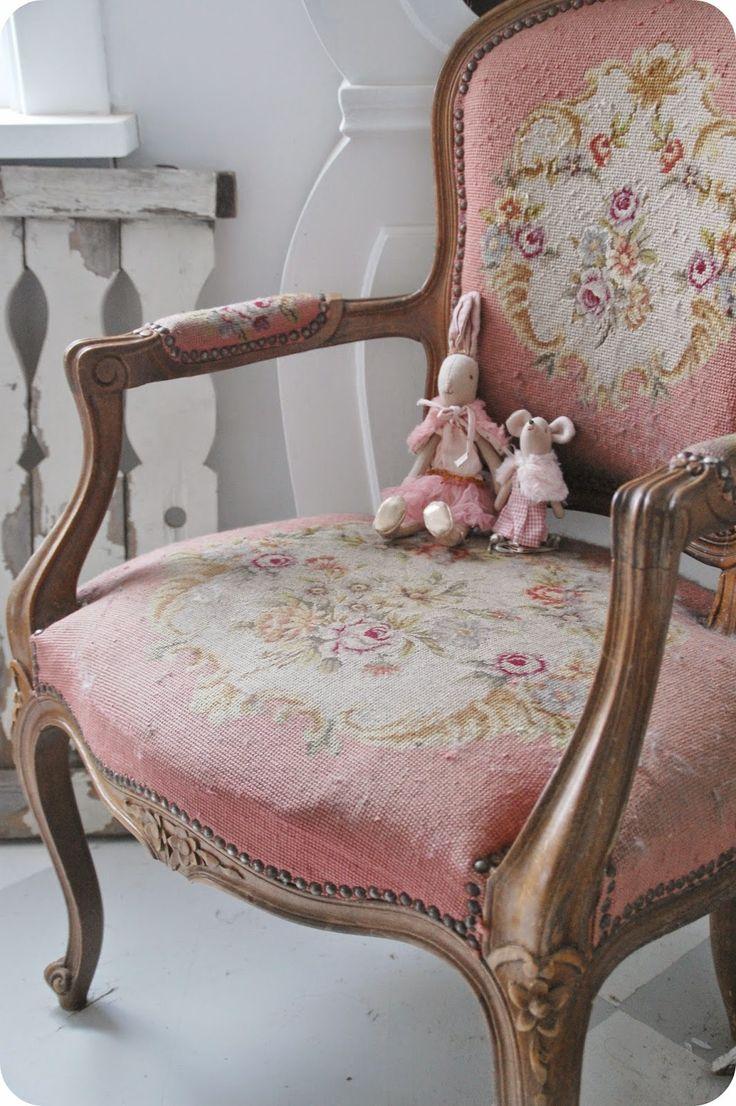 Meer dan 1000 ideeën over antieke slaapkamer op pinterest ...