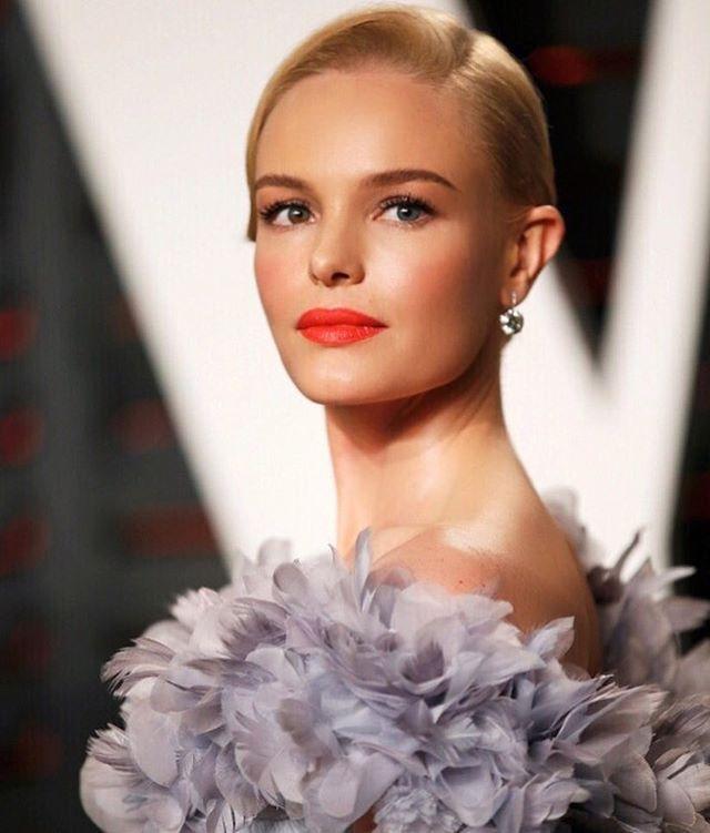 37 best Evening Makeup Looks images on Pinterest