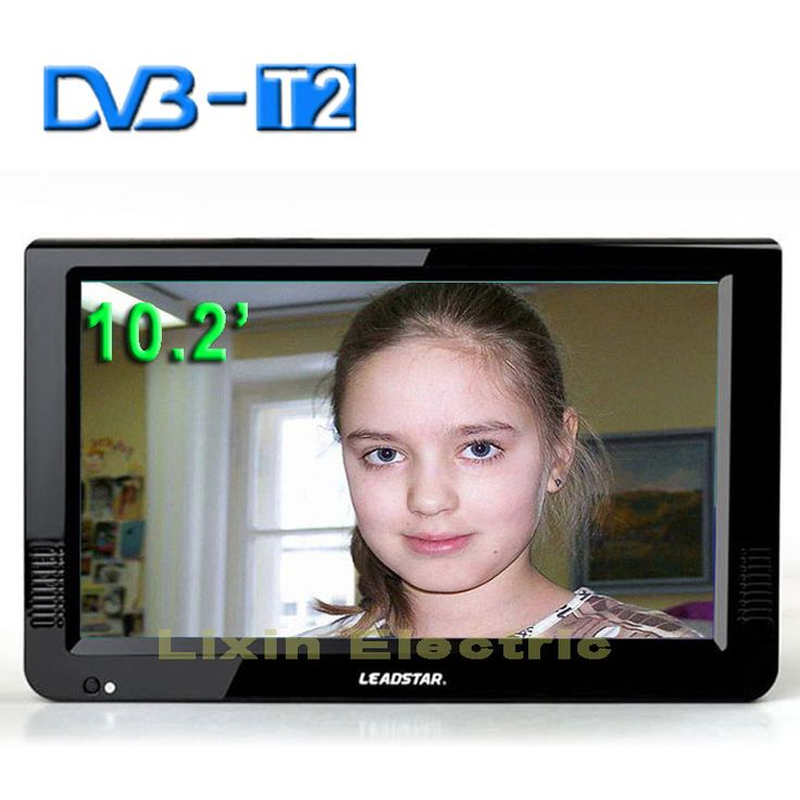 # Discount Price 2015 new 9 inch digital TV and analog TV receiver and support TF card and USB audio and video playback portable DVB-T2 and DVB-T [UnfHcSzm] Black Friday 2015 new 9 inch digital TV and analog TV receiver and support TF card and USB audio and video playback portable DVB-T2 and DVB-T [9JWLWxv] Cyber Monday [MeGRQK]