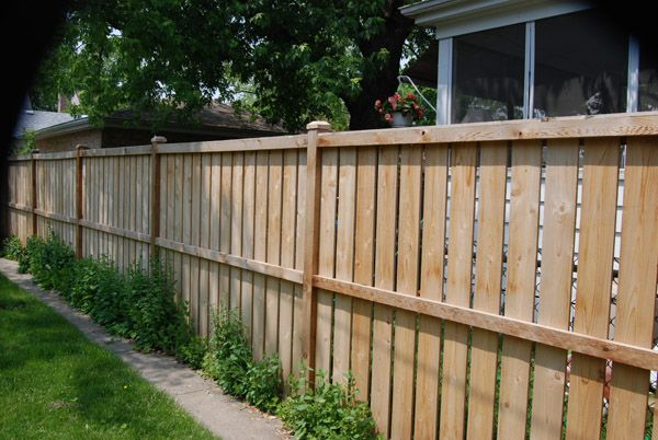 Best pool fence images on pinterest fences