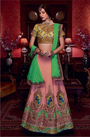 #France #Nottingham #LosAngeles#Liverpool #Leeds #london #Leeds #Banglewale #Desi #Fashion #Women #WorldwideShipping #online #shopping Shop on international.banglewale.com,Designer Indian Dresses,gowns,lehenga and sarees , Buy Online in USD 138.57
