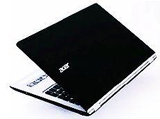 Acer Aspire V3-574TG Drivers Download
