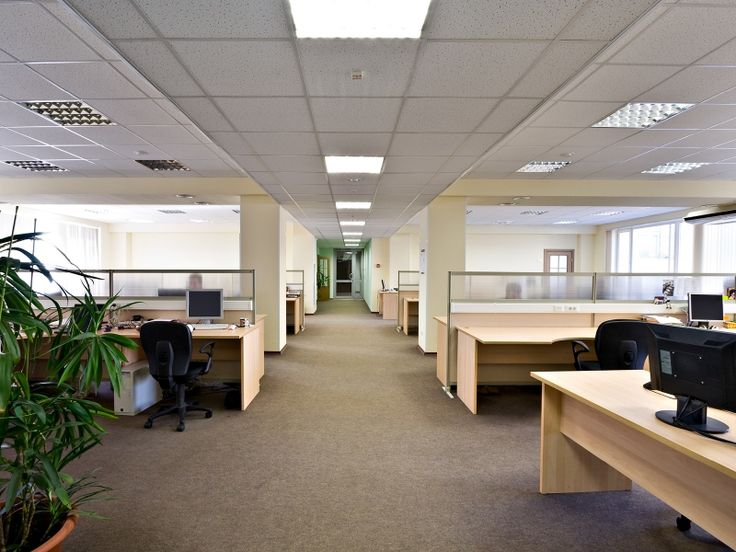 Cleaning Services #carpet · Office Cleaning CompaniesBest ...