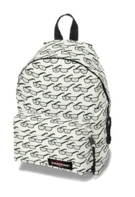 Eastpack Orbit Glasses    i have this one and i love it