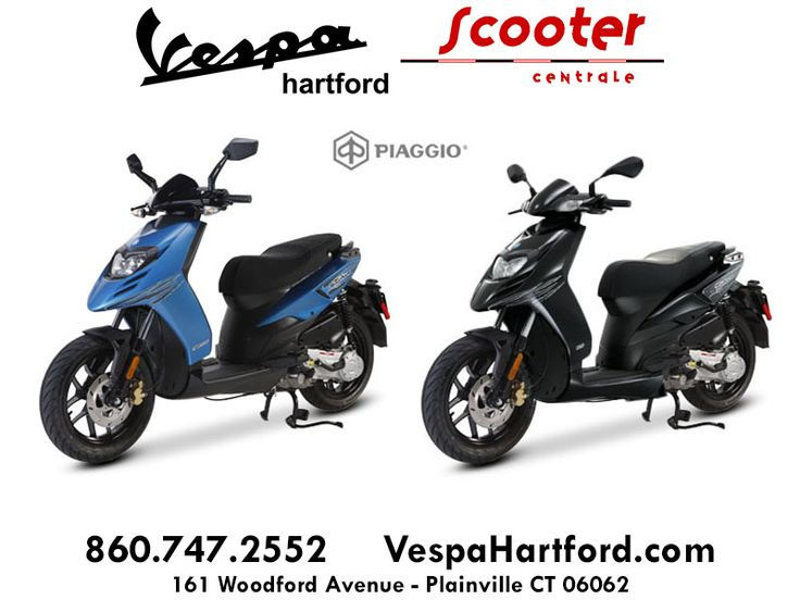 best 25+ vespa price ideas on pinterest | vispa bike, vespa