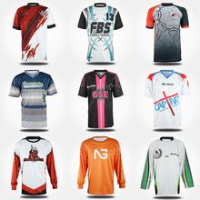 Custom T Shirt Printing,T Shirts Free Samples OEM  best seller follow this link http://shopingayo.space