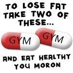 gym: Magic Pills, Work, Fitness, Eat Healthy, Lose Weights, Weightloss, Eating Healthy, Weights Loss, Fit Motivation