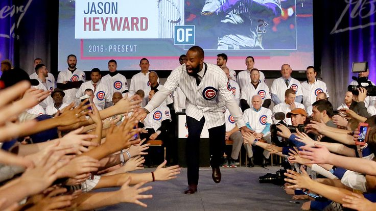 Heyward, Rizzo helped design WS rings http://m.mlb.com/news/article/223248696/jason-heyward-helped-design-world-series-ring/?utm_campaign=crowdfire&utm_content=crowdfire&utm_medium=social&utm_source=pinterest