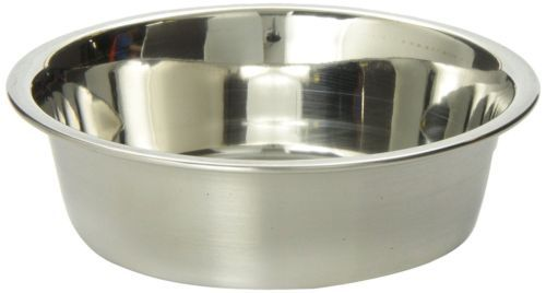 stainless-steel-bowl-Bergan-Heavy-Duty-Non-Skid-2-Cup-Pet-Water-Fountain