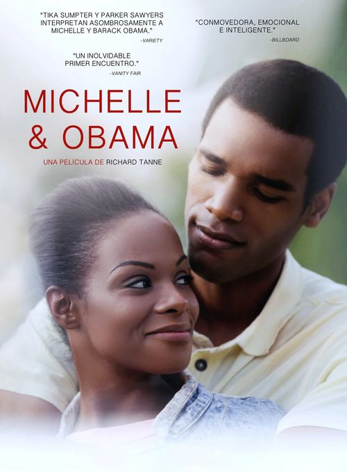 Watch Southside with You 2016 Full Movie Online Free