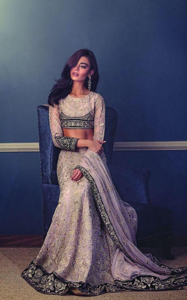 530 Best Salwar Kameez Lehengas Anarkalis Lawn Dresses Kurtis And Desi Fashion Images On