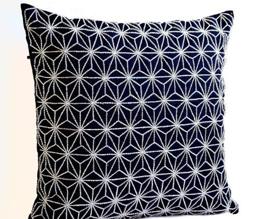 Amore Beaute Handcrafted Navy Blue throw pillow covers wi... https://www.amazon.com/dp/B00EBCBNDG/ref=cm_sw_r_pi_dp_P3twxbPZ0B28P