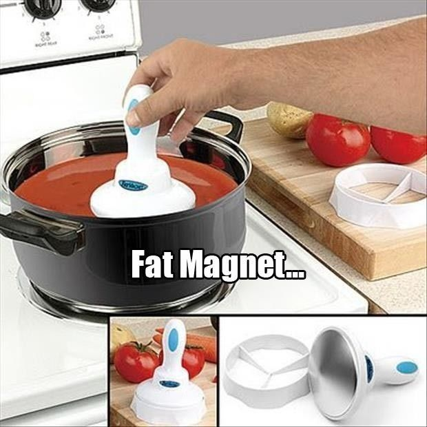 Best 20 New Inventions Ideas On Pinterest Cool New