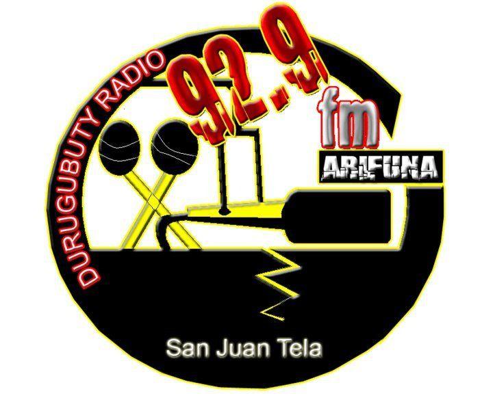 RADIO COMUNITARIA DURUGUBUTY