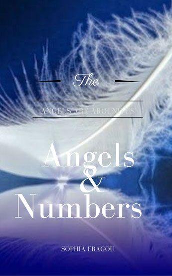 ANGELS & NUMBERS - gnosiscorner
