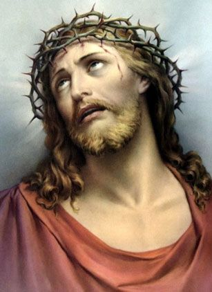 55 best the face of christ images on pinterest face faces and image from httpcrmwebpublication1aface christlord voltagebd Images