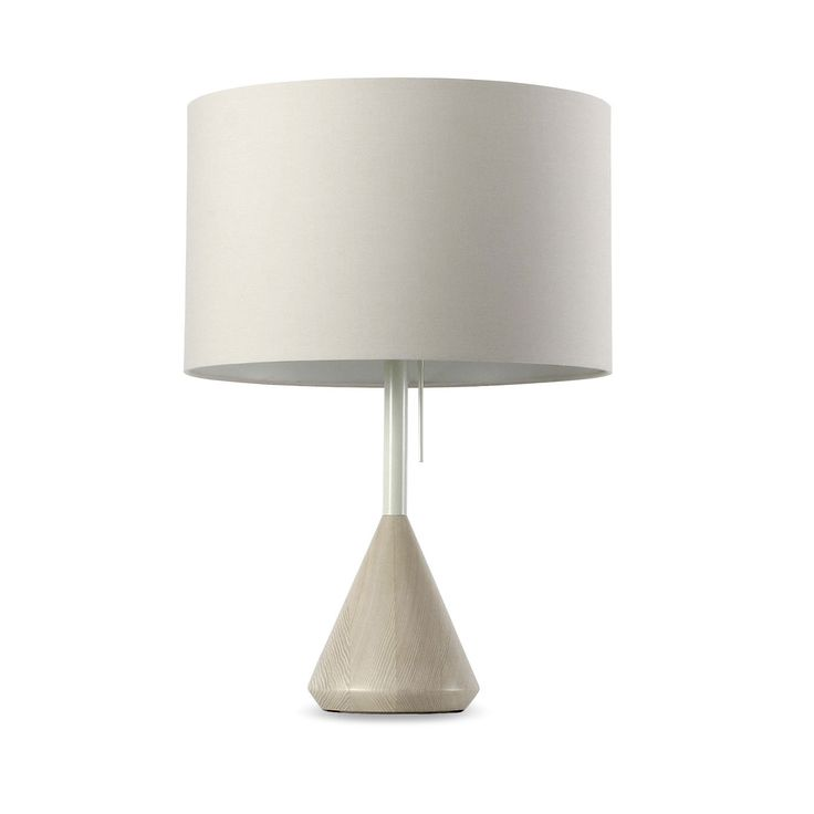 Flask Table Lamp from Blu Dot. Great design for only $199.00!