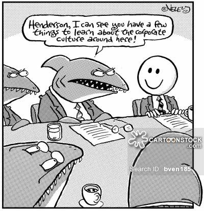 Corporate Shark cartoons, Corporate Shark cartoon, funny, Corporate Shark picture, Corporate Shark pictures, Corporate Shark image, Corporate Shark images, Corporate Shark illustration, Corporate Shark illustrations