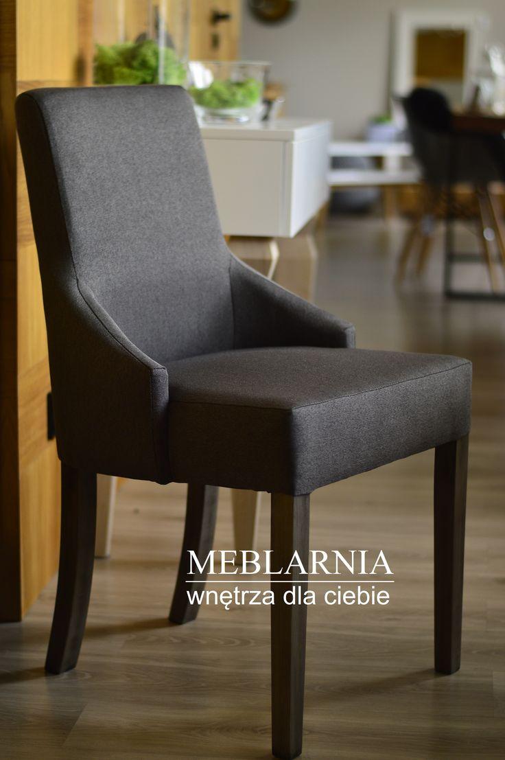 chair, armchair