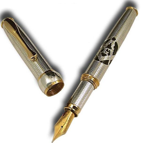 1000 Images About Fountain Pens On Pinterest Waterman