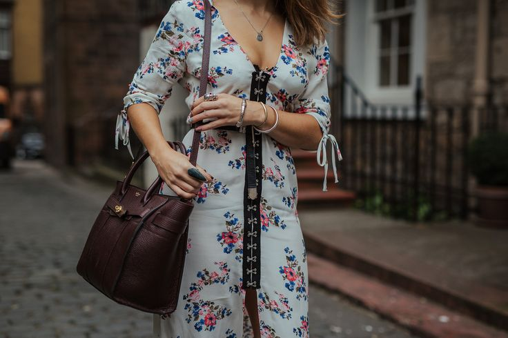 Amy-Bell-Little-Magpie-Fashion-Blog-Blogger-Zara-Topshop-Lookbook-SS17-Lianne-Mackay-Wedding-Photography-Edinburgh-Glasgow-Scotland-WEB-RES-248