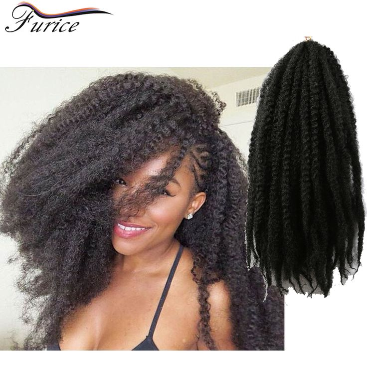 expression hair styles best 25 expression braiding hair ideas on 4729