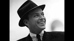 flying me to the moon frank sinatra - YouTube